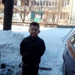 Сашко Денев's picture