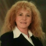 dr.cvetkova.wix_67427's picture