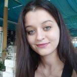 снимка на dr.nadezhdahristova_72455